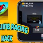 Hill Climb Racing Hack – How To Get Free Coins Diamonds In Hill Climb Racing Cheats