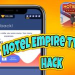Hotel Empire Tycoon Hack – How To Get Free Gems Money Hotel Empire Tycoon cheats