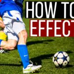 How To Play Simple In Soccer and Be Effective