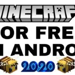 How to download minecraft for free on android2020
