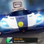 How to hack asphalt 8 on low end pc in tokyo race by cheat engine