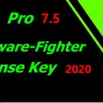 IObit Malware Fighter 7.5.0 Free License Key 2020