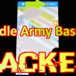 Idle Army Base Hack 2020 ✅ – Best Technique to Get Stars Live Proof Video iOSAndroid