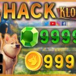 Klondike Adventures Hack✅ How to Hack Klondike Adventures Free Coins and Emeralds Android iOS