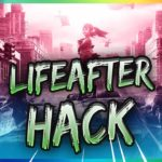 LifeAfter Hack 2020 ✅ – Easy method to Receive FED Credits Work with iOS Android