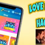 Love Sick Hack – How To Get Free Keys Diamonds in Love Sick Cheats