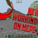 MCPE 1.14 NEW WORKING HACK FOR LATEST MCPE VERSION GOOD4PVP