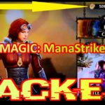Magic ManaStrike Hack 2020 ✅ – Best Technique to Get Gems Live Proof Video iOSAndroid