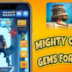 Mighty Quest For Epic Loot Hack – How to get Free Gems Gold – Mighty Quest Hack