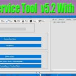 Miko Service Tool Pro Version v5.2 With Key Generator