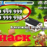 NEW Hay Day Hacks Diamonds Coins Generator – Free Cheats 2020
