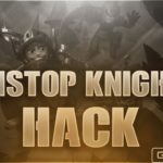 Nonstop Knight 2 Hack 2020 ✅ – The way to Acquire Gems iOSAndroid