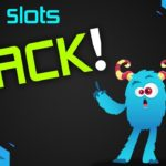POP Slots Chips Hack 2020