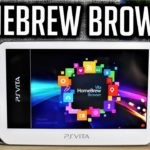 PS Vita Hacks: How To Install HomeBrew Browser 2020 Works CFW 3.73 H-Encore 2 Free Games NO PC