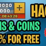 Pixel Gun 3D Hack 2020 ✅ How To Hack Free Coins and Gems 🔥 Pixel Gun Cheats (Android iOS) – APK