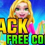 Shopping Mall Girl HACK 2020 UNLIMITED Coins FOR FREE ANDROID IOS WITH REAL LIVE PROOF