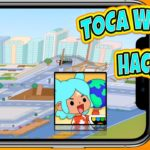 Toca Life: World Hack – How To Unlock All Worlds – Toca Life World Cheats