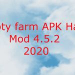 booty farm – Booty farm apk hack mod 4.5.2 – get unlimited crystals and coins