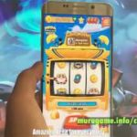 coin master tricks 2020 free coins and spins for coin master