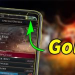 game of thrones conquest hack – game of thrones conquest cheats for free gold 2020 (androidios)