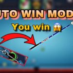 8 Ball Pool v4.7.5 HackMod Apk No Root 2020 Unlimited Extended Guide Line, Auto Win More