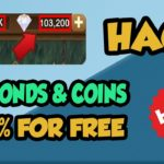 AFK Arena Hack 2020 – How to get free diamonds (Android iOS)