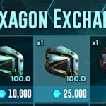 ARK 100+ Loot Crate Opening Hexagon Exchange, ARK: GENESIS