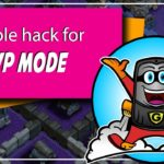 AWP Mode Hack Tool – Credits and Gold For Free(Android and iOS)