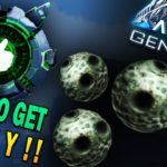 Ark Genesis Plant Species Y Where to find Plant Species Y on Genesis DLC