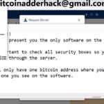 Bitcoin Hack Tool – Get your 10 Bitcoins for free – Payment PROOF 2020