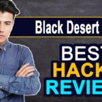 Black Desert Mobile Hack Review 2020 – How I Get Free Pearls?