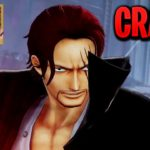(CRACK) COMMENT CRACKER ONE PIECE PIRATE WARRIORS 4 + DELUXE EDITIONS