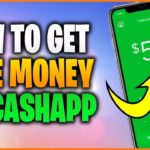 Cash App Free Money – Full Tutorial – APK MOD