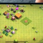 Clash of Clans Hack Android iOS Clash of Clans Hack Free Gems