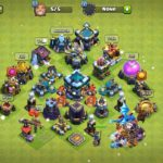 Clash of Magic Download Clash of clans hack version 2020 Download TH 13 Unlimited Gems much more