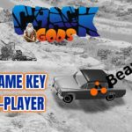 Download BeamNG.drive Full Version Key PC – NO CRACKTORRENT UPDATED