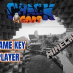 Download Minecraft Key for PC – Full Version for FREE Crack MULTIPLAYER