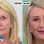 HSN Beauty Solutions featuring Silkn 03.17.2020 – 07 AM