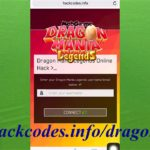 How To Get Free Dragon Mania Legends Gems and Gold 2020