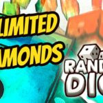 How To Hack Random Dice Cheat Tool Android and iOS