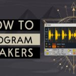 How To Program Shakers For House