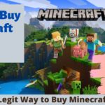 How to Buy Minecraft Pocket Edition Legit Way to Buy Minecraft