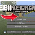 How to install minecraft java for free