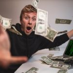 I Used A.I To Beat Betting Sites And Won ____
