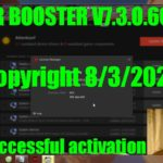 Iobit Driver Booster 7.3 Serial license key free till 2021(100 working)