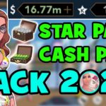 Kim Kardashian Hack 2020 ✔️ Unlimited Stars Cash and Energy Cheats ✔️ iOs Android ✔️ UPDATED 💯💯💯