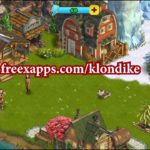 Klondike Adventures Hack 2020 💎 Get Free Coins And Emeralds 💯 Android And iOS ⚡️☄️💥🔥