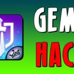 Knighthood Hack Gems Android and iOS – Knighthood Cheats 2020
