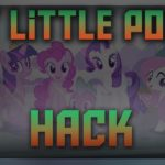 My Little Pony Magic Princess Hack 2020 ✅ – Quick tutorial to Acquire Gems Work with iOS Android