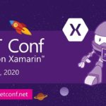 .NET Conf: Focus on Xamarin – Live Stream